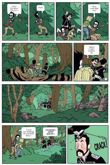 Dead Man at Devil's Cove, Chapter 2, Page 53
