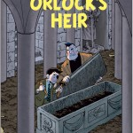 Orlocks-Heir-colors