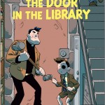 The-Door-in-the-Library-colors